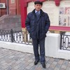 Алексей, 65, г.Астрахань