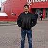 Rinat, 32, Uchaly