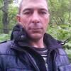 Evgeniy, 38, Petukhovo