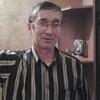 Анатолий, 57, г.Подольск