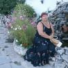 Svetlana, 56, г.Нюрнберг