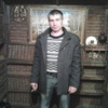 алексей, 35, г.Вешенская