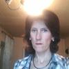 нина, 41, Херсон