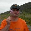 Сергей, 53, г.Мурманск