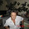 IGOR, 53, г.Бенидорм
