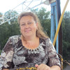 Татьяна, 43, г.Тогучин