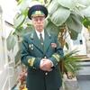 Владимир, 78, г.Пятигорск