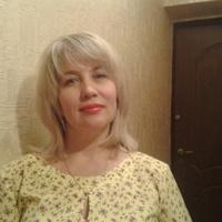 Катя, 46 лет, Близнецы, Самара