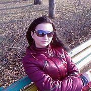 Таня 31 Белореченск
