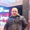 Дилшод, 43, г.Наманган