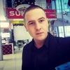 Денис, 27, г.Губкинский (Ямало-Ненецкий АО)