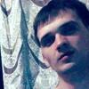 Серёга, 27, г.Энгельс