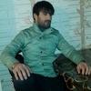 Иса, 29, г.Хасавюрт