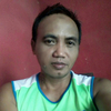 Jhack, 37, г.Джакарта