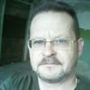 Юрий, 45, г.Артемовск