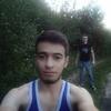 Тимур, 23, г.Ташкент