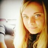 Анечка, 18, Кривий Ріг