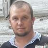 Слава, 40, г.Кострома