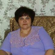 Федосья 63 Владивосток