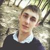 Денис, 20, г.Оренбург