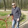 Oleg, 43, г.Лиски (Воронежская обл.)