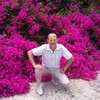 Сергей, 55, г.Ришон-ЛеЦион
