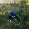 Саша, 47, г.Магнитогорск