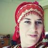 Tanik, 29, г.Людиново