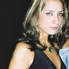 Anastasiya, 31, г.Хайфа