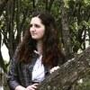 Kristina, 22, Vagai