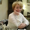 Евгения, 49, г.Санкт-Петербург