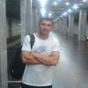 Руслан, 39, г.Харьков