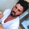 bqbqbq, 23, г.Тбилиси