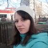 Надежда, 28, г.Брянск