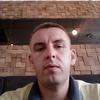 Петрик, 23, г.Варшава
