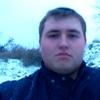 Кирилл, 20, г.Зимовники