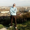 сергей, 31, г.Раздольное