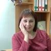 Юлия, 43, г.Копейск