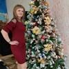 Natali Badelina, 30, г.Красноярск