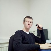 Сергей 28 Волгоград