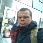 Сергей 27 лет (Дева) Новоржев