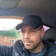 Николай 38 Краснодар
