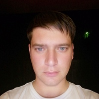 Deno, 35 лет, Близнецы, Кострома