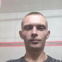 алексей, 34 года, Дева, Прокопьевск