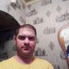 Андрей, 37, г.Дмитров