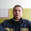 Максим, 38, г.Нягань