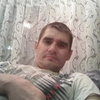 Костя, 34, г.Кемерово