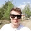Максим, 21, г.Ивацевичи