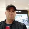 БЕКМАХМАД ШОДИХОНОВ, 44, г.Вильнюс