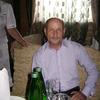 nikolay, 65, Maykop